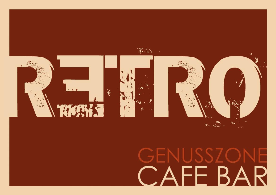 Retro Café-Bar